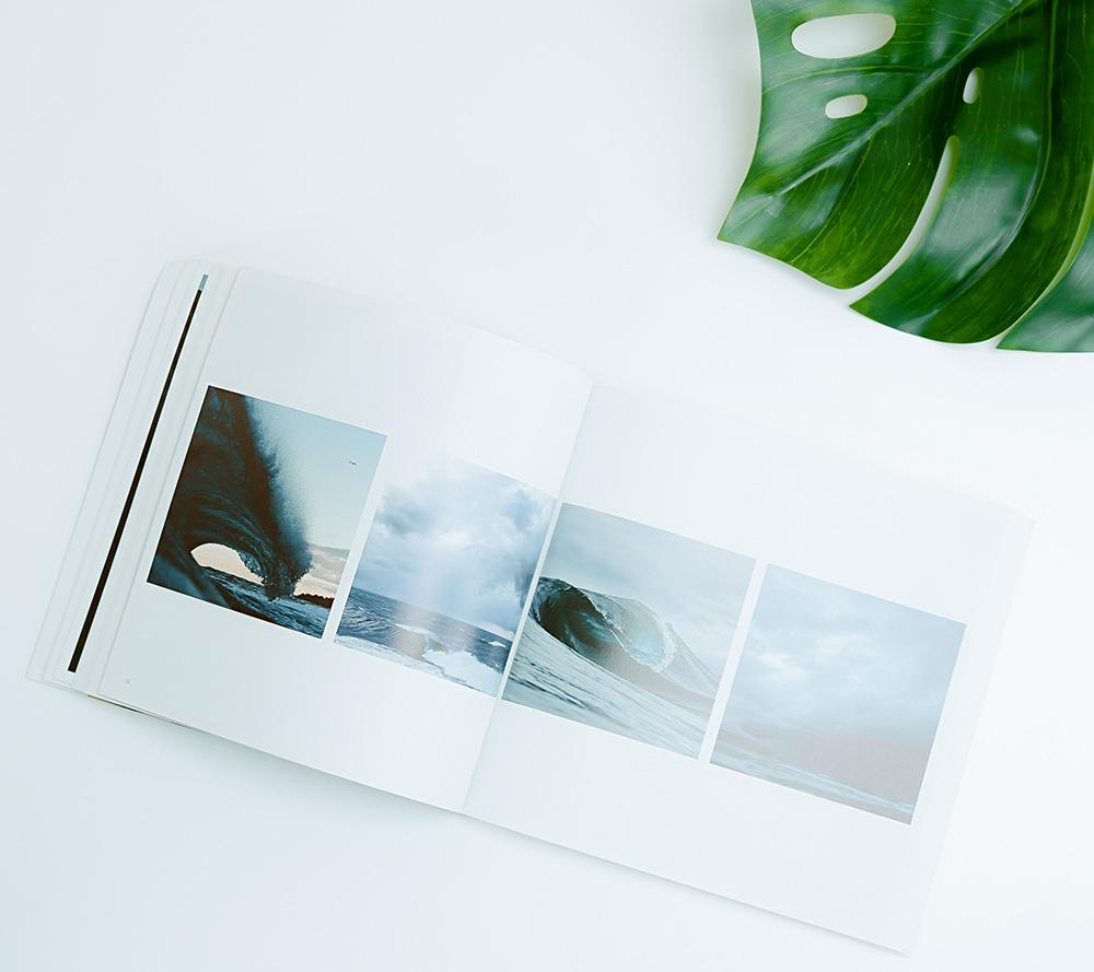 home-gallery-9.jpg