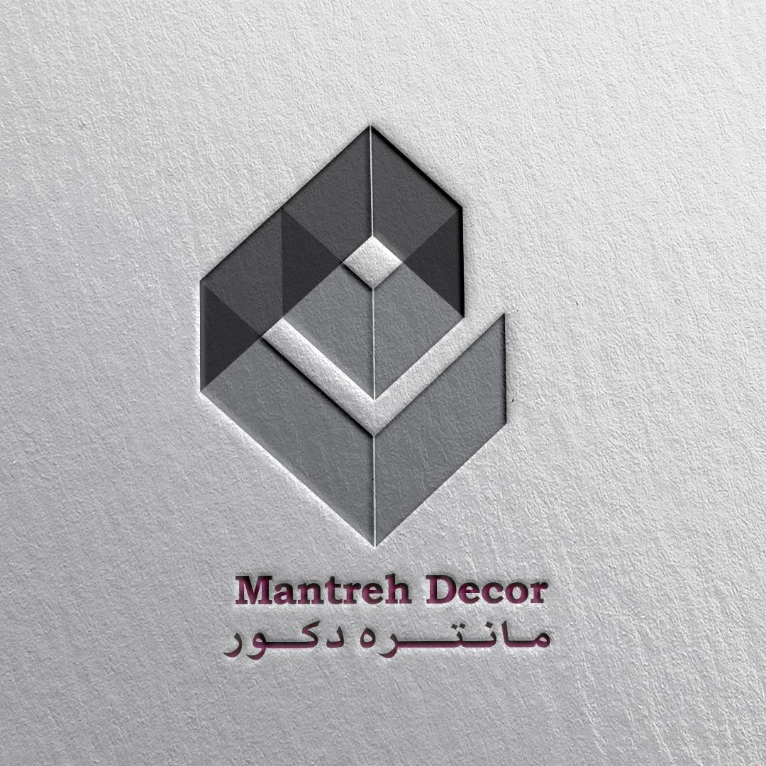mantreh decor