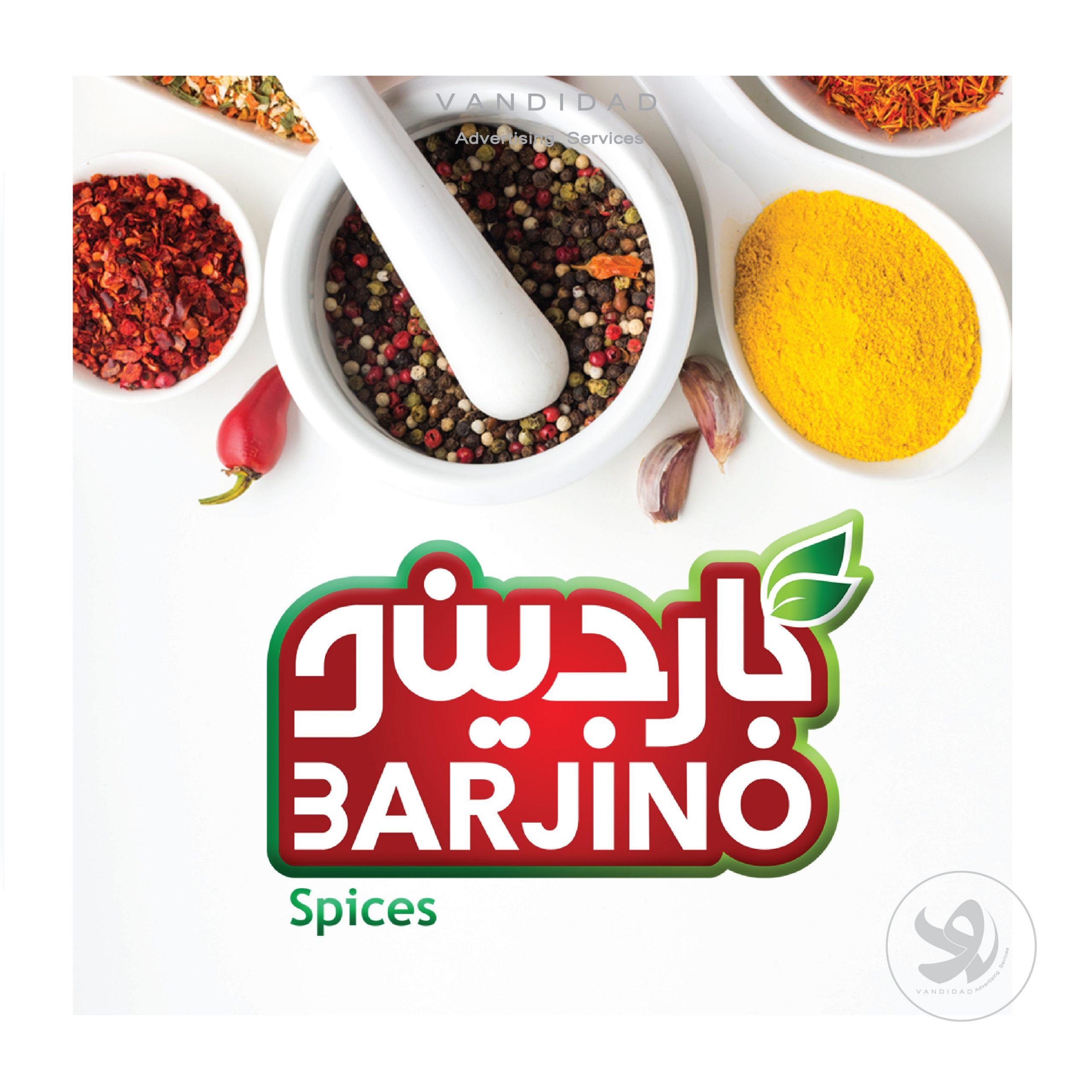 barjino - insta-05