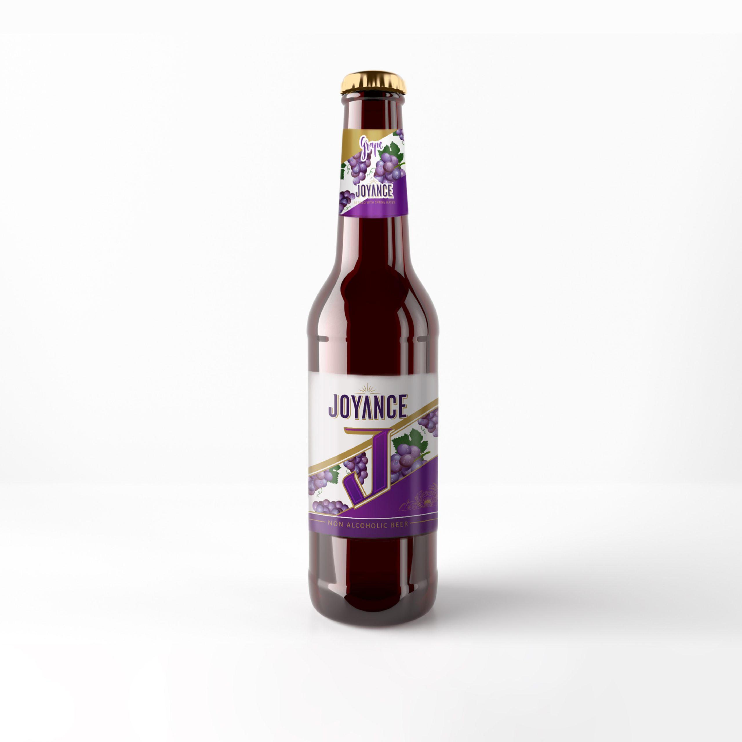 juyance - insta-01