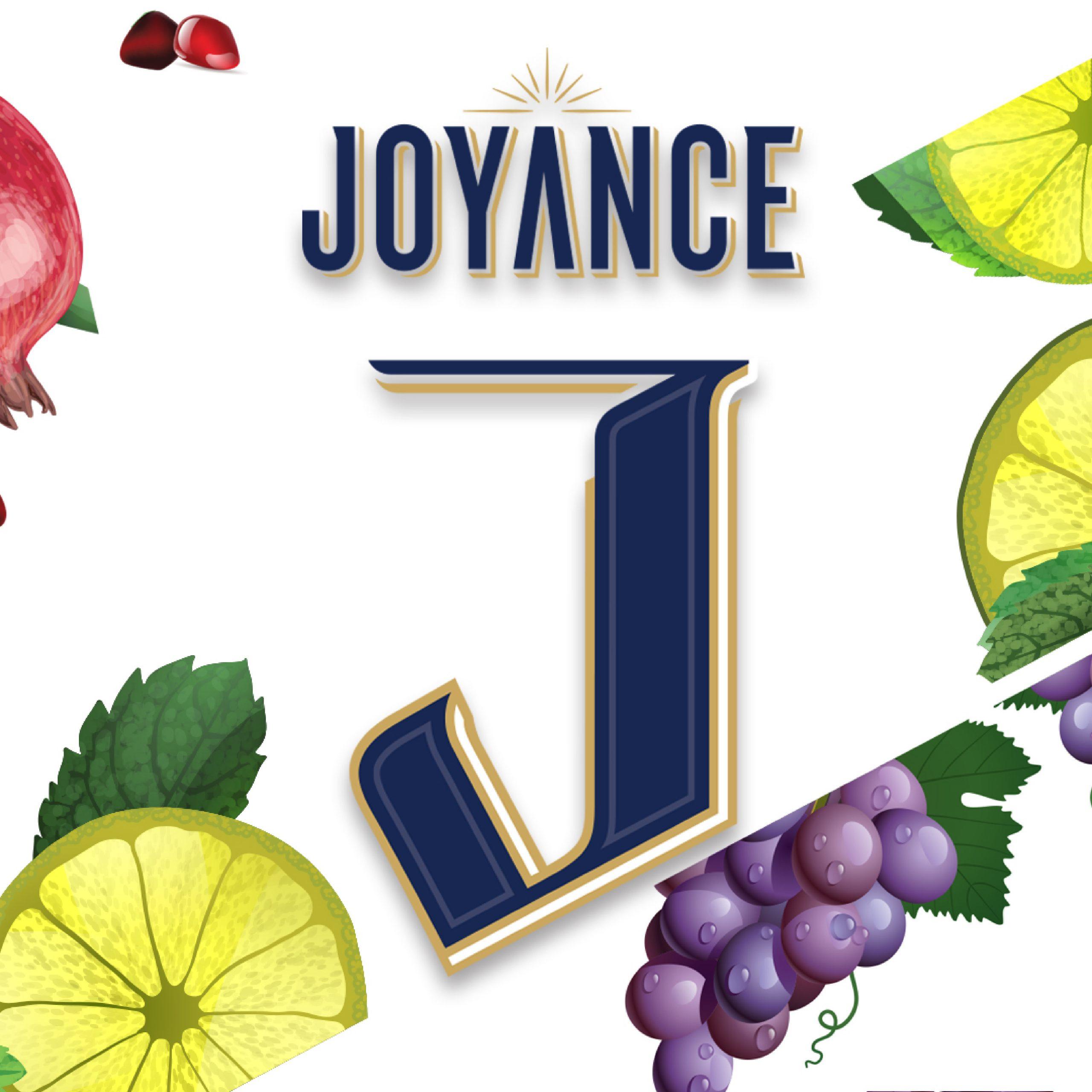 juyance - insta-05