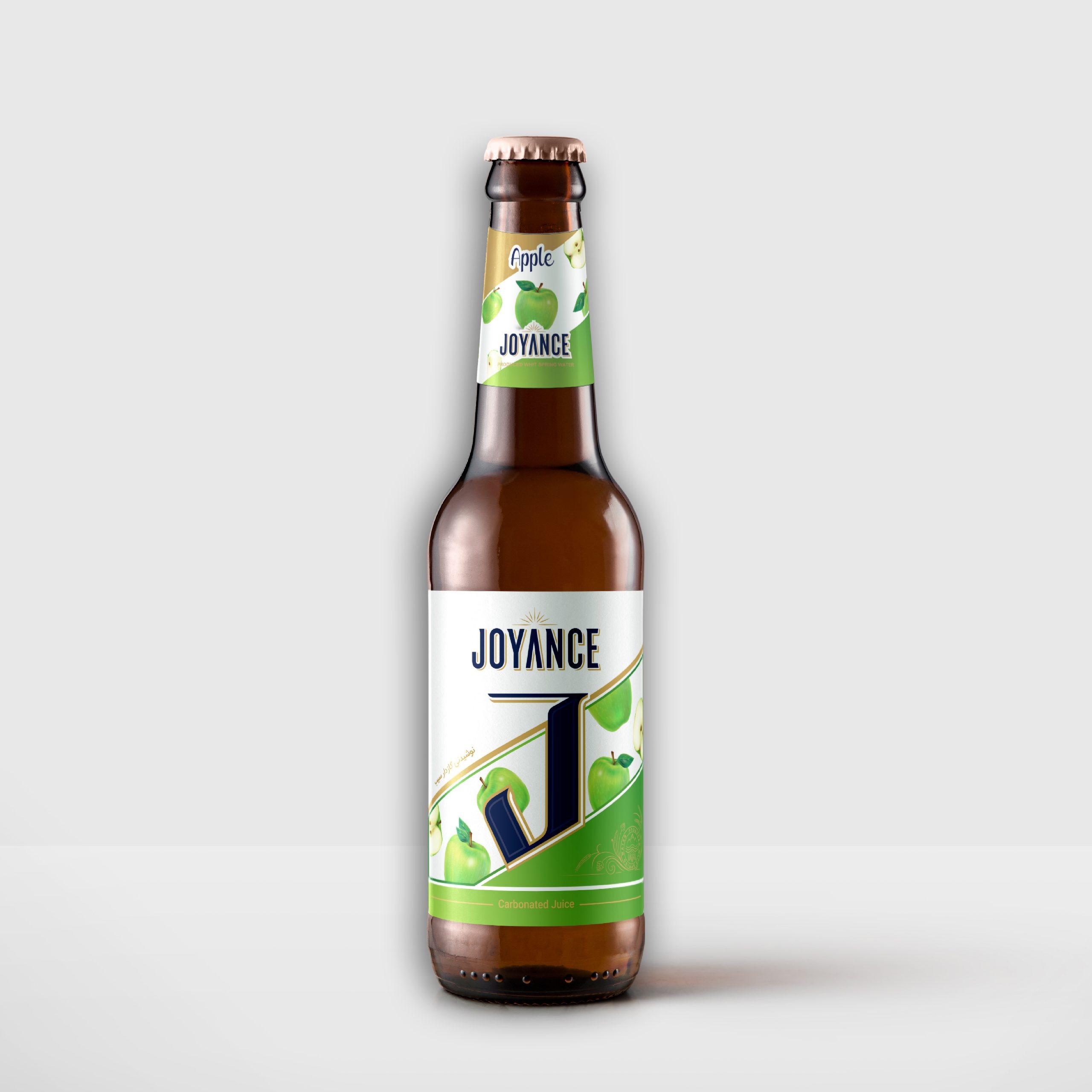 juyance - insta-09